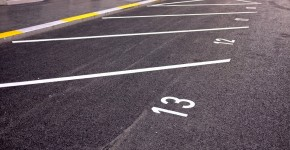 investir-parking