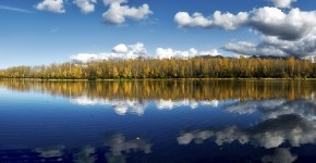 landscape-1777275_1280